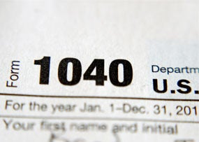 IRS May Have Missed $5.2 Billion in Fraudulent Returns