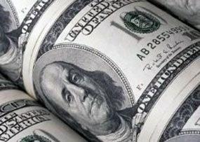 States Not Utilizing Foreclosure Settlement Funding?
