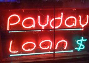 paydayloan1