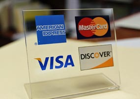 5 Ways To Keep From Being A Victim of Deceptive Credit Card Practices