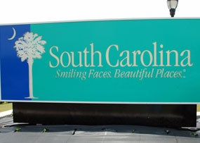South Carolina Residents Hit With Massive Data Breach