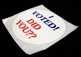 What the 2012 Election Means for Credit Card Regulations