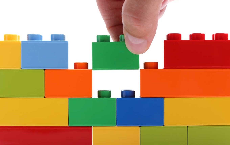 11 Tips to Rebuild Credit