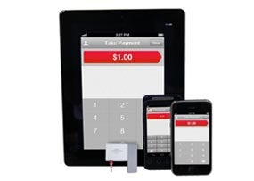 Bank of America to Launch Mobile Payments