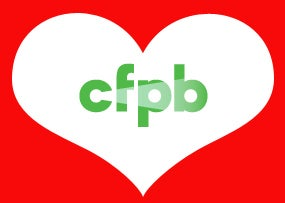 Mortgage Ads CFPB