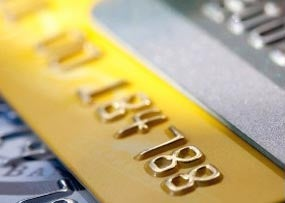Does Your Credit Score Care What Kind of Credit Card You're Using?