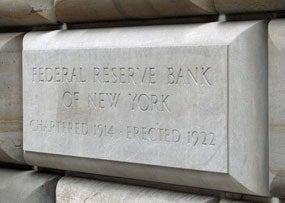 Principal Mortgage Reductions