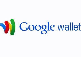 Google Wallet Credit Card