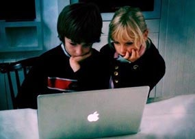 Cyberbullying Tips for Parents and
