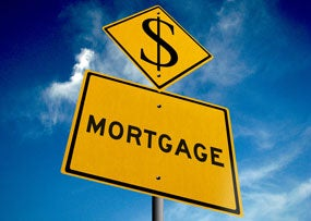 Homeowners Making More On-Time Mortgage Payments