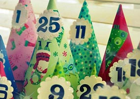 12 Holiday Scams to Watch Out For