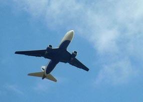 British Airways Credit Card Offers a 100,000 Miles Sign-up Bonus