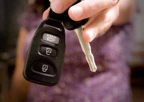 Are Underwater Auto Loans Becoming a Problem?