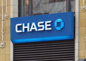 Debit Cards on the Double: Chase's Newest Innovation