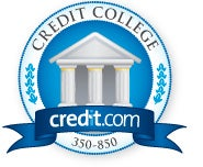 How Important Is My Credit Score?
