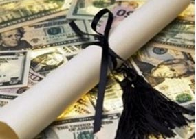 Lawmakers Considering Student Loan Debt Solutions
