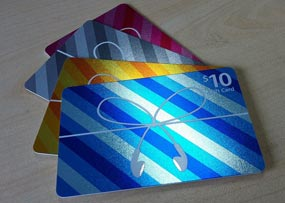 3 Ways to Unload Unwanted Gift Cards