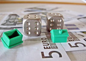 Many Consumers Don't Take Advantage of Mortgage Interest Deduction