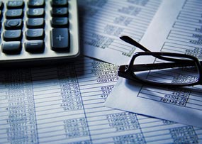 When Tax Fraud Won't Go Away