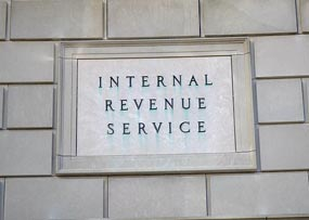 IRS ID Theft Prevention Criticized