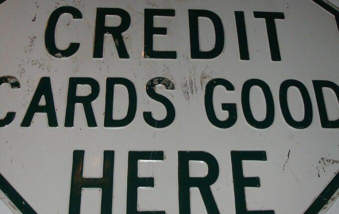 5 Secured Card Myths
