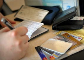 Some Lenders Nix Late Payment Penalties