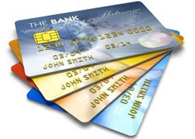 Credit Card Borrowers Paying Less in Penalty Fees