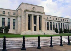 Federal Reserve to Investigate Credit, Debit Card Usage