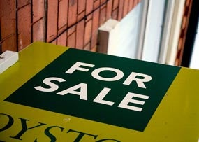 More Housing Markets Getting Stronger in January