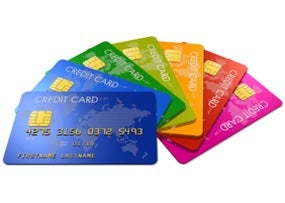 6 Balance Transfer Credit Cards With No Fees