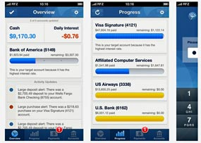 5 Free Finance Apps to Make Your Life Easier in 2013