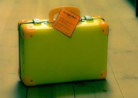 Don't Fall For These Common Travel Scams