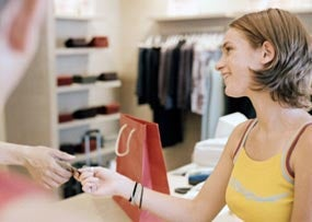 Are Young People Moving Away From Credit Card Use?