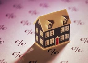 Why You Shouldn't Obsess Over Mortgage Rates
