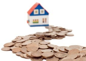 FHA Loans to Get More Expensive