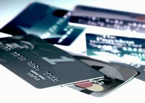 Who Pays Your Credit Card Debt When You Die?