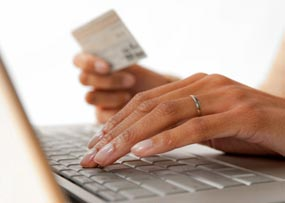 6 Ways to Cut Your Credit Card Interest Payments