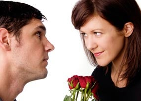 Don't Let Credit Kill the Romance!