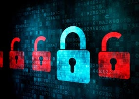 Data Breach Cases Surged in 2012