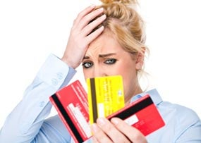 The Shocking Truth About Debt: It's Not A Financial Problem
