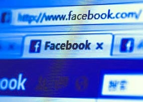 Facebook Acknowledges it Was Hacked