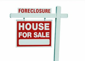 New Legislation Key to Drop in Foreclosure Starts
