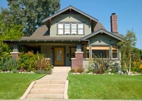 Owning a Home: Investment or Liability?
