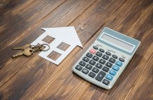 How to Determine Your House Payment: The Quick Formula