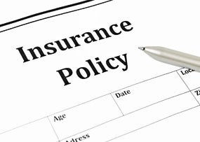 Questionable Insurance Claims on the Rise