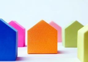 The First Thing to do Before Buying a Home