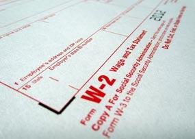 Dirty Dozen Tax Scams