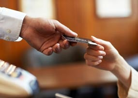 How You Can Eliminate Your Credit Card's Annual Fee