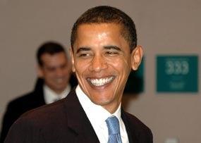 Obama Proposes Credit Score Stimulus: Everyone Gets A Perfect 850