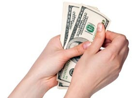 How to Pick a Cash Reward Credit Card